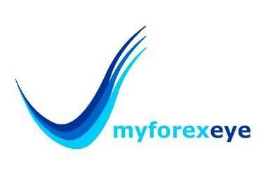 Myforexeye Launches India's First Full Service Forex Exchange Mobile App