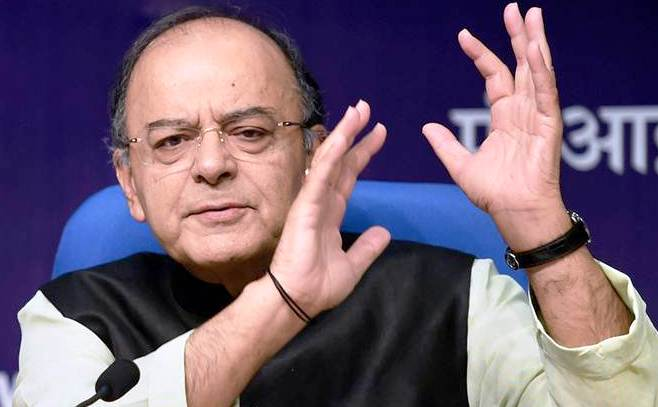 'Govt to Speed Up GST Refund Process for Exporters'