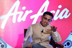 AirAsia Domestic Offers Starts from Rs. 99