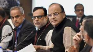 GST Council Makes Industry Friendly Exclusions from 28% Tax Slabs