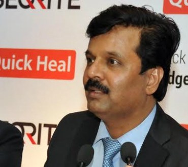 Seqrite and Jetico to Jointly Develop Data Encryption Solutions for Enterprise Security