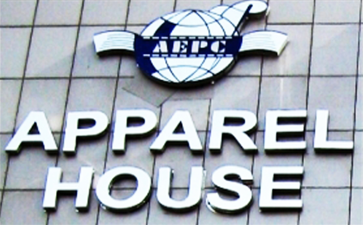 Apparel Exports is Facing 9% Decline in Profitability Post GST: AEPC