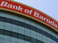 Navi Mumbai Branch of Bank of Baroda Looted