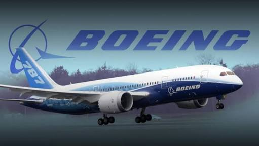 Boeing Gets $15 Bn Order From Emirates: Dubai Airshow