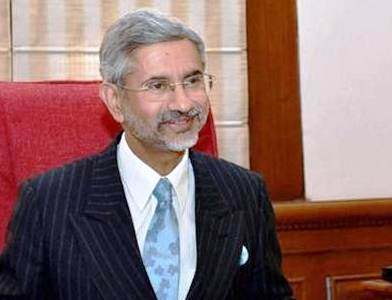 S Jaishankar Urged BRICS' Support in UN Security Council Reforms