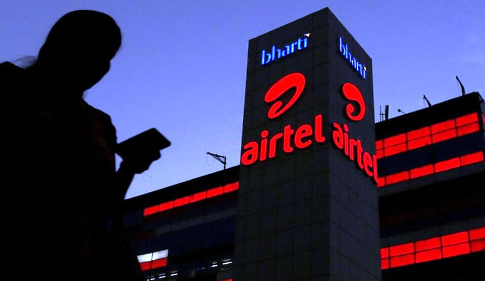 Airtel & STL Join Hands for Building Fibre Network in 10 Telecom Circles