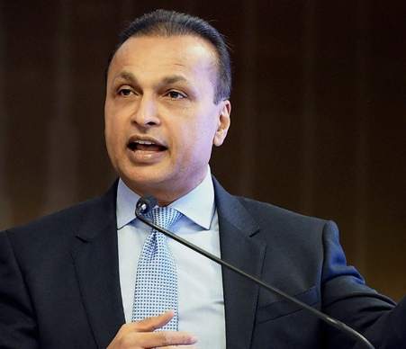 Reliance Communications Announces Massive Debt Reduction, Stock Market Shows Great Reaction