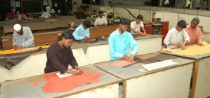Leather & Footwear Industry Gets Rs. 2600 Cr Package to Generate 3.25 Lac Jobs
