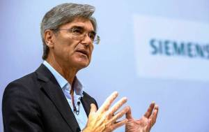 Siemens Expands It's Offering in Industrial Digitalization Through IoT