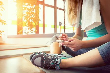 An In-Depth Look at the IOS Health App