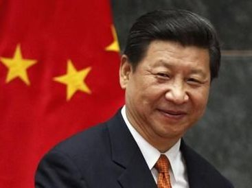 Chinese Economy Registered Slowest Growth of 27 Years