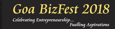 Goa Biz Fest 2018 to be Held Between Feb 8-10 in Goa