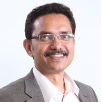 Rationalization of Taxation Structure is Required: CFO, Tally Solutions