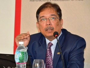 Guidelines for Hybrid & Alternative Fuels Vehicles Soon: SIAM