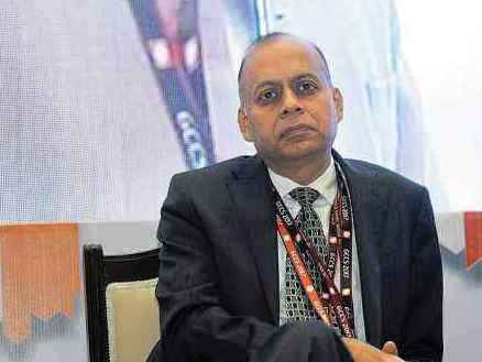India & US  Discussed Bilateral Defense Trade Opportunities