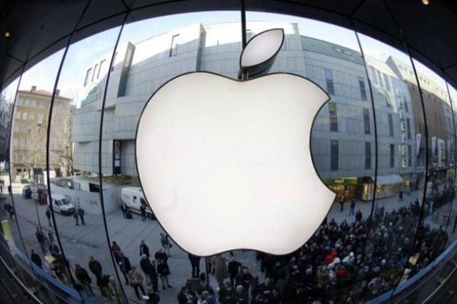 Apple Kick Started Heart Survey