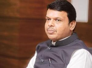 Maharashtra Govt. Will Extend the Loan Waiver to Farmers in 2018
