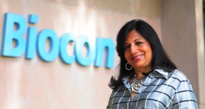 Biocon to Divest 2% Stake in Syngene to Comply with Minimum Public Shareholding
