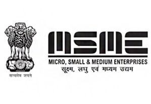 Ministry of MSME's MSME Expo to be Held in Meerut