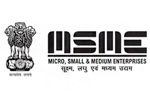 Ministry of MSME's MSME Expo to be Held in Meerut