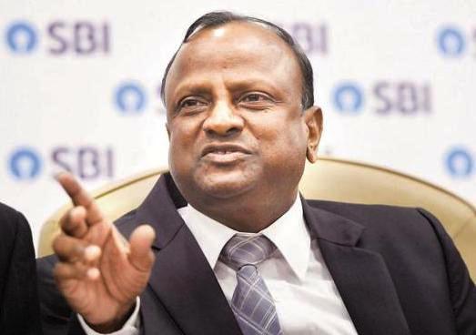 Economic Slowdown Caused Job Losses: SBI