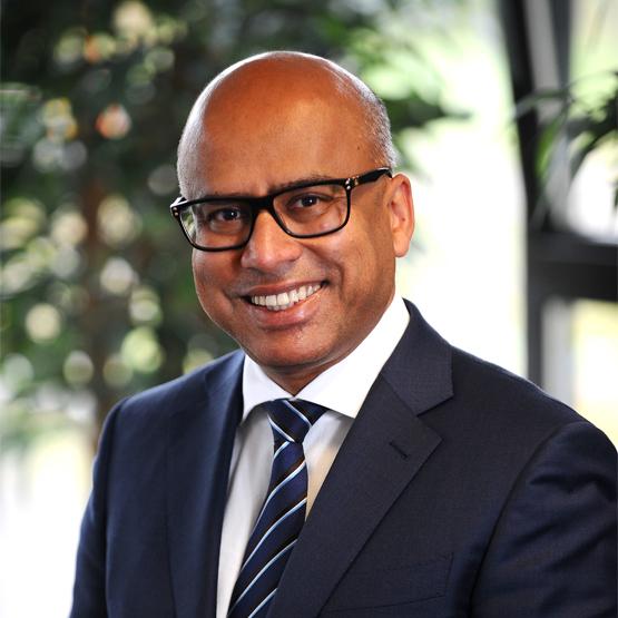 British-Indian Entrepreneur Reignites Mothballed Tata Furnace in UK