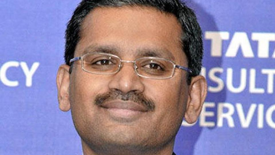 TCS to Acquire GE's Stake in TCS Saudi Arabia