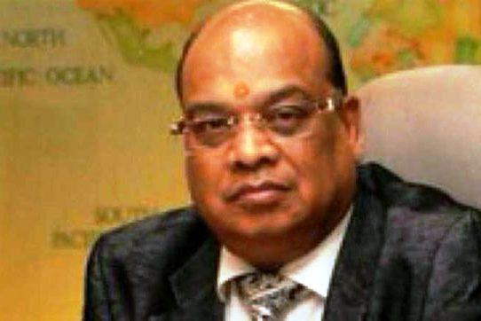 Now, Kanpur's Vikram Kothari of Rotomac Pens is Absconding After Taking 800 Crore Loan