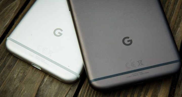 Google Pixel Owners Take Legal Action on Google Inc in United States