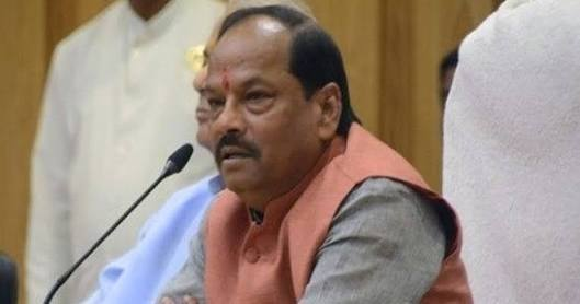 Jharkhand likely to Hike Electricity Rates