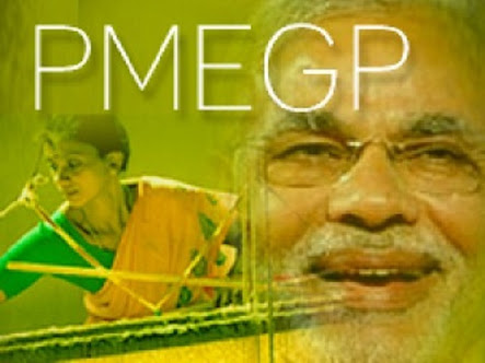 Increased Budget Allocations to MSME Sector will Generate Jobs Through PMEGP