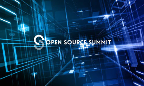 OPEN SOURCE: An Important Aspect Of Digital India