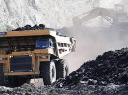 Update on FDI in Commercial Coal Mining in India