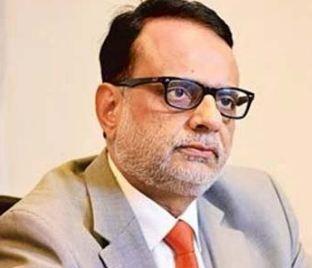 PAN-Aadhaar Linking Deadline Extended Till March 2019: CBDT