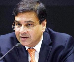 RBI Becomes Aggresive to Increase Liquidity Through NBFCs