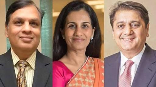 SEBI Questioned Chanda Kochar's Role in Videocon and ICICI Bank Relations