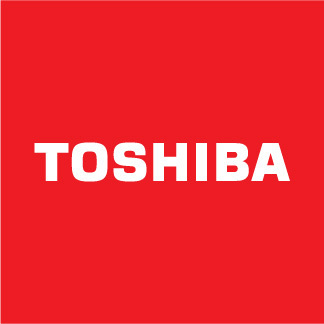 Toshiba Launches New Range of Hard Drives