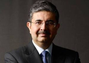 Kotak Mahindra Bank Beats SBI to Become India's 2nd Most Valuable Bank