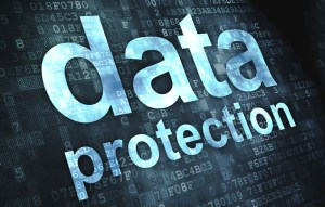 Better Data Protection and Implementing GDPR Smoothly