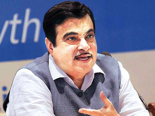 Highway Building, Water Bodies Construction Can Go Hand in Hand: Nitin Gadkari