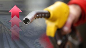 Petrol Prices Hike Continues for the 14th Consecutive Day: Stock Market Expected to Show a Strange Reaction