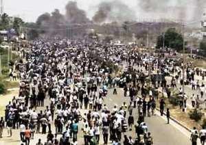 Tamil Nadu Govt. Orders Permanent Closure of Vedanta Group's Sterlite Plant of Tuticorin