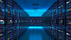 Dell Technologies Powers Up Efficiency for the Modern Data Center