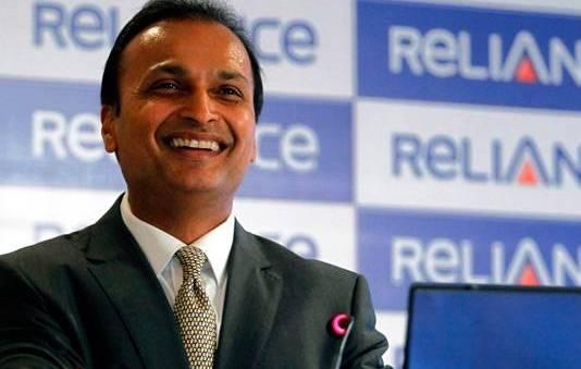 Anil Ambani's Reliance Capital Sold 3 Million Equity Shares of Yatra Online