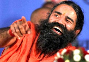 Baba Ramdev's Patanjali Forays into Dairy Products Business