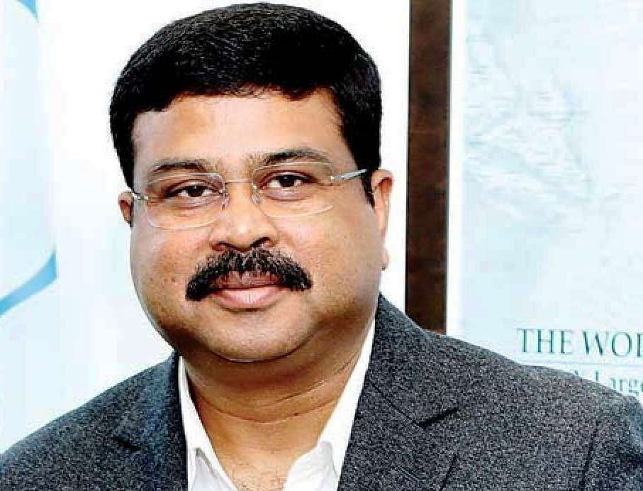 IOC & GAIL To Pay 5% More Hiring Charges to Adani for Odisha's LNG Facility