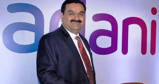 Adani Ports to Raise USD 750 Million For Debt Repayment