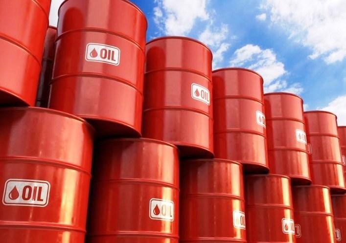 India -Iran Trade of Crude Oil May Continue Despite US Sanctions