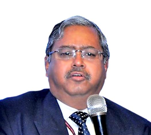 SAIL Registers Rs 554 Cr Profit, as Income Improves