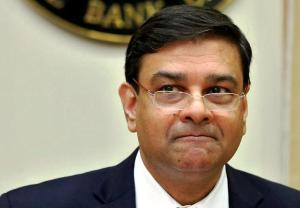 Bank Credit Rose by 12.51% Says RBI